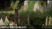 Сердце Ангела (1987) Blu-Ray (1080p)