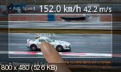 Smart Distance Pro v2.2.7 Final