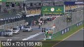 ������� 1: 01/20. ����-��� ���������. ������������, ����� [14-15.03] (2015) HDTVRip-AVC 720p | 50 fps