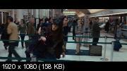 "Всегда говори ""ДА"" (2008) Blu-Ray Remux (1080p)"
