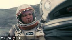 Интерстеллар (2014) BDRip-AVC от HELLYWOOD {IMAX | Лицензия}