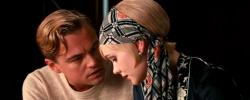 ������� ������ / The Great Gatsby (2013) BDRip | ���