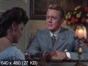 Старым добрым летом (1949) DVDRip