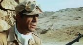 ������� ����� / I diavoli della guerra (1969) DVDRip | VO