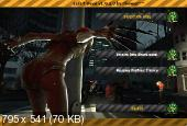 Left 4 Dead [1.0.2.9] (2008) PC | Lossless Repack by Pioneer