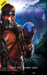 Guardians of the Galaxy LWP [Premium] v 1.03 (2014/Android)