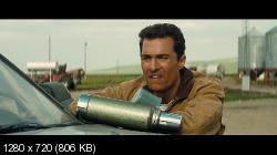 Интерстеллар (2014) BDRip 720p от HELLYWOOD {IMAX | Лицензия}