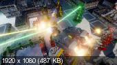 Defense Grid 2 (Update 5/2014/RUS/ENG) RePack �� Let'sPlay
