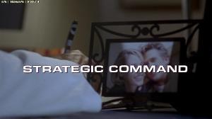 ��������� ���������� / Strategic Command (1997) BDRip-AVC | MVO