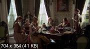 Обманутый (1971) BDRip