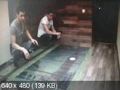 Андрей Лаппо. Методика изготовления шкафов купе и гардеробных за 48 часов (2014) Видеокурс