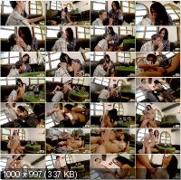 TeenDorf - Lana - Hot Sex With A Very Beautiful Brunette Teen [HD 720p]