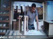 Методика изготовления шкафов купе и гардеробных за 48 часов (2014) Видеокурс