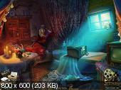 http://i60.fastpic.ru/thumb/2015/0329/8b/22862a3693ae07d6c0f8e1f5696ee18b.jpeg