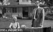 Всё в порядке, Джэк (Я в порядке, Джек) (1959) DVDRip