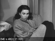 Ангельское личико (1952) DVDRip