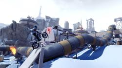 Trials Fusion: After The Incident (2015/RUS/MULTI/RePack �� SpaceX)