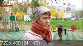 http://i60.fastpic.ru/thumb/2015/0402/4d/98f590f2256cf400d52708496b5c814d.jpeg