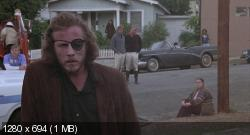 Путь Каттера (1981) BDRip 720p by msltel