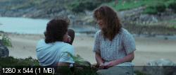 Прямой репортаж о смерти (1980) BDRip 720p by msltel