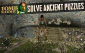 Tomb Raider I 1.0.20RC (Android)