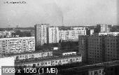 http://i60.fastpic.ru/thumb/2015/0404/d2/964a69ad5a12d17fc3a1d542d76554d2.jpeg