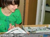 http://i60.fastpic.ru/thumb/2015/0405/69/6c4a8b295fa154332f28177a4f361169.jpeg