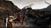 Dragon Age 2 - Bioware Signature Edition *v.1.0.4.0* (2011/RUS/ENG/RePack)