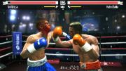 "Real Boxing (2014/RUS/ENG/MULTi9) ""PROPHET"""