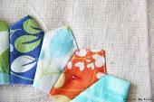 Аксессуары (сумки, браслеты, украшения)  96ab66647b0cad09d404739c55ad7c2b