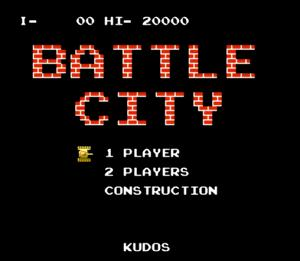 [Android] Mario & Battle City - v1.0 (2015) [Платформер, аркада, RUS]