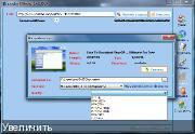 save2pc Ultimate 5.4.2.1519 Rus RePack + Portable Rus