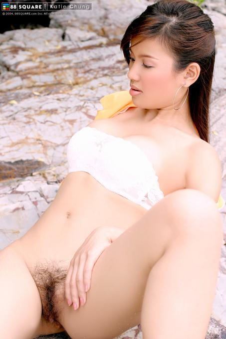 Old Man And Teen Grandpa And A Asian Teen asian - Tube8