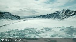 Фортитьюд [S01] (2015) WEB-DL 720p | AlexFilm