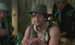 Человек с бульвара Капуцинов (1987) BDRip от MediaClub {Android}