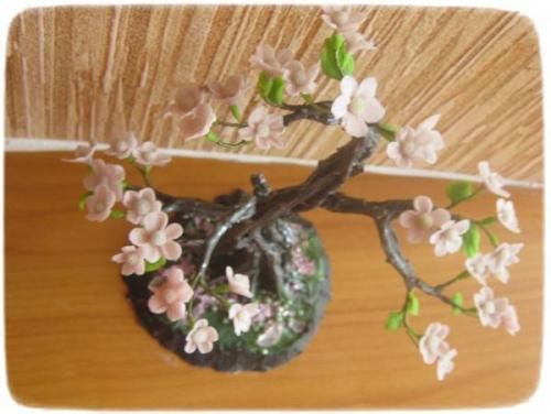 Мой бисерный сад, и не только Lynnaya  685702904cf054f9dbb19afef0a83bbc