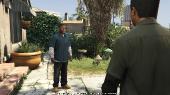 GTA 5 / Grand Theft Auto V (2015/RUS/ENG/RePack от =Чувак=)