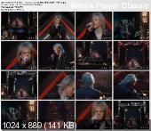 http://i60.fastpic.ru/thumb/2015/0418/0a/a7cca3b25d996186837c75380e632f0a.jpeg