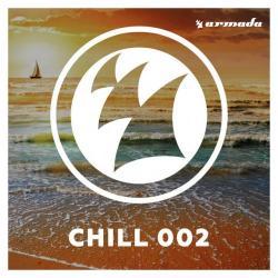 VA - Armada Chill 002 (2015)
