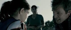 Принуждение (2009) BDRip 1080p