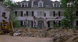 Прорва (1986) BDRip 1080p