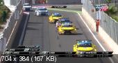 ���������. World Touring Car Championship (WTCC) 2015. ���� 01-08 (2015) IPTVRip