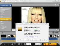 SolveigMM Video Splitter 5.0.1504.10 Business Edition + Portable (Rus / ML)