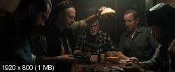 Чёрное море (2014) BDRip 1080p | Лицензия