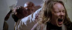 Седьмые врата ада (1981) BDRip 1080p
