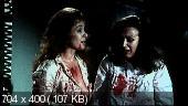 ����� ��� ������� / Una vela para el diablo (1973) DVDRip