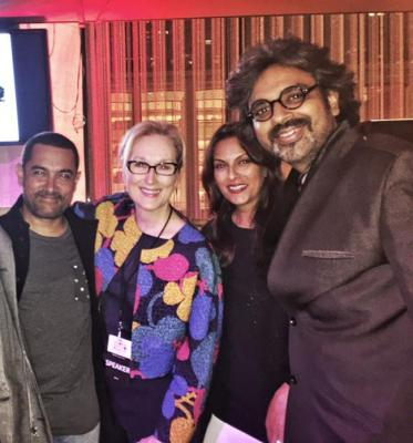 Аамир Кхан / Aamir Khan - Страница 2 Fb35ed68532941408a9f1af452eb6fbd