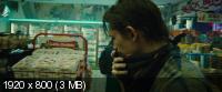 Как поймать монстра / Lost River (2014) BDRip 1080p | DUB | Чистый звук