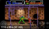 120 ��� SEGA �� Android (1993-1996) Android