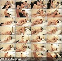 TeenyLovers - Masha - Passionate Teeny Getting Fucked [HD 720p]